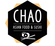 cropped-chao-polygon-color-asian-food-053.png